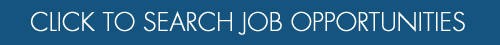searchjobs2c